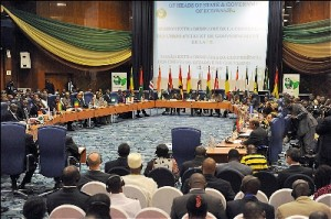ECOWAS-leaders-met-in-Abuja-over-the-week-end-to-plan-military-action-against-al-Qaeda-linked-Islamists-in-northern-Mali.-AFP-Pius-Utomi-Ekpei.-300x199.jpg