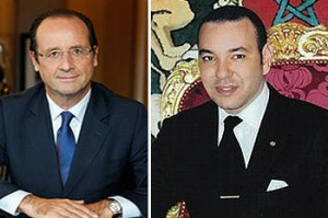 King-Mohamed-VI-holds-phone-conversation-with-French-president-300x199.jpg
