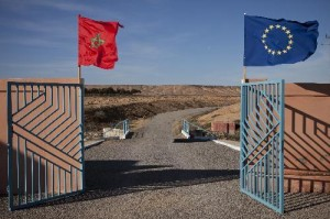 Moroccans-most-naturalized-Foreigners-in-Europe-report-300x199.jpg