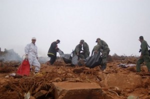 Nine-killed-in-Moroccan-army-helicopter-crash-Photo-by-Hespress-300x198.jpg