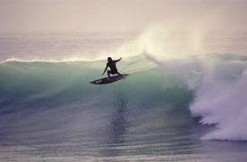 Taghazout-Surf-Festival-a-new-way-of-promoting-green-tourism-in-Southern-Morocco.jpg