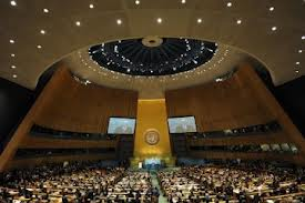 the-United-Nations-General-Assembly2.jpg