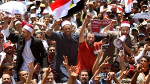 36647_a3a76_120621035547-egypt-election-delay-2-horizontal-gallery-300x168.jpg