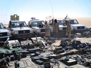 Mali-AQIM-recruits-in-Tindouf-300x223.png