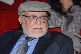 Moroccan-Songwriter-Ahmed-taeb-Lalaj-Passes-away.jpg