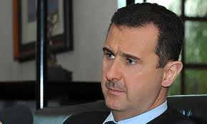 Syrien-President-Bashar-Al-Assad-Photo-by-guardian.co_.uk_.jpg