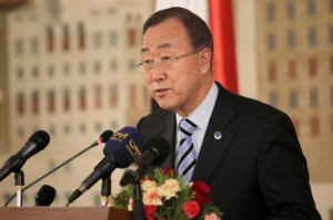 UN-leader-Ban-Ki-moon-pictured-here-in-November-2012-AFP-File-Mohammed-Huwais-300x199.jpg