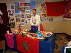 Youssef-El-Kaissy-a-Fulbrighters-scholar-celebrating-his-cultural-heritage-in-Washington-D.C.-300x225.jpg