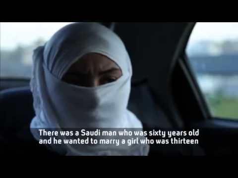 Saudis men exploit Syrian women living in a Jordan camp