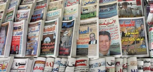 A-New-Era-for-Moroccan-Press.jpg