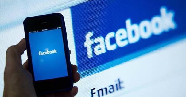 Facebook-Last-Resort-for-novice-Budding-Writers-Poets-Artists.-AFP.jpg