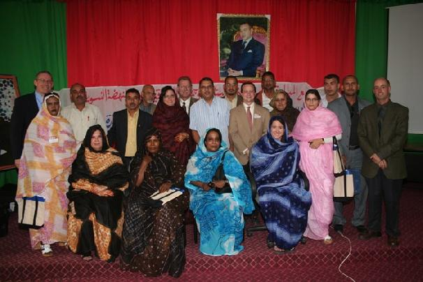 International-Development-and-Relief-Board-in-Laayoune-Morocco.jpg