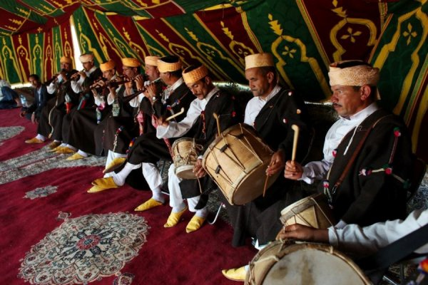 Joujouka-Masters-Musicians-The-Healing-Power-of-a-4000-year-old-Music.-Photo-Courtesy-of-querrillazoo.com_.jpg