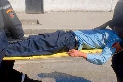Moroccan-policeman-kills-3-colleagues-Photo-courtesy-Hespress.jpg
