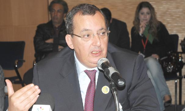 Mr.-Ali-Fassi-Fihri-President-of-the-Moroccan-Federation-of-Football.jpg