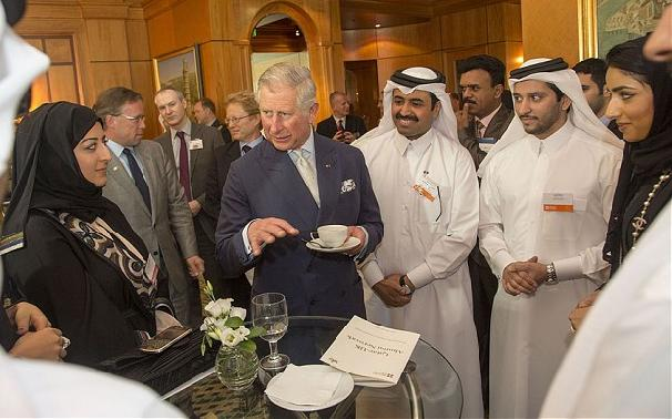 Prince-Charles-learns-Arabic-in-order-to-read-the-Quran-Picture-by-the-Daily-Telegraph.jpg