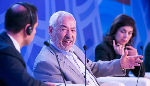RACHID-GHANNOUCHI-photo-by-CREATIVE-COMMONS-FLICKR-US-ISLAMIC-WORLD-FORUM.jpg