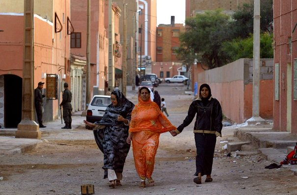 Sahara-Ross-to-visit-the-region-next-May.-Photo-by-Reuters.jpg