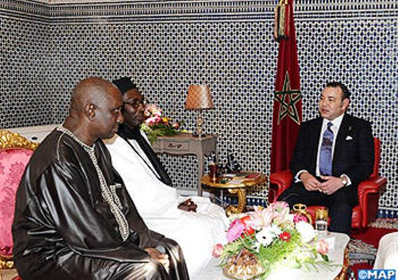 Senegalese-religious-dignitaries-leaders-hail-King-Mohammed-VIs-care-for-their-communities.jpg