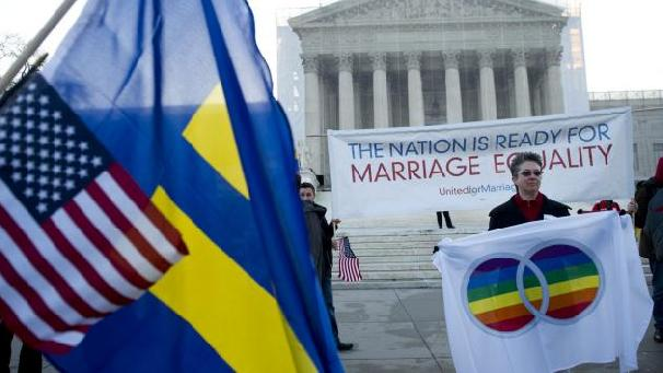Supreme-Court-to-hear-gay-marriage-case.jpg