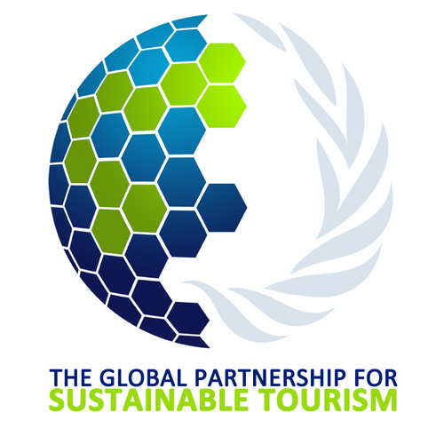 The-Global-Partnership-for-Sustainable-Tourism.jpg