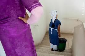 child-housemaids-in-Morocco.jpg
