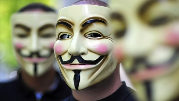 group-of-online-hackers-have-launched-OpIsrael-a-planned-cyber-attack-against-the-country-on-April-7.-AFP.jpg