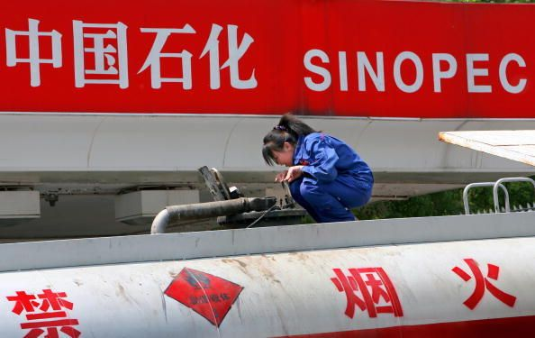China-oil-giant-Sinopec-buys-into-Egypt-for-3.1-bn.jpg