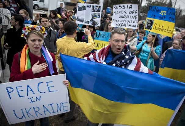 Peace-in-Ukraine.jpg