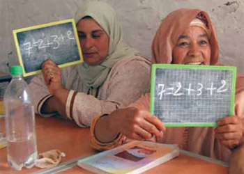 US-aid-is-helping-Moroccan-women-to-read-and-write.jpg