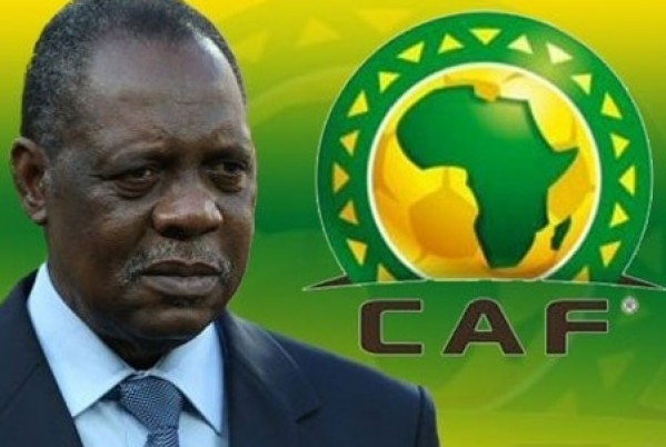 CAF Rejects Morocco's Request to Postpone CAN 2015