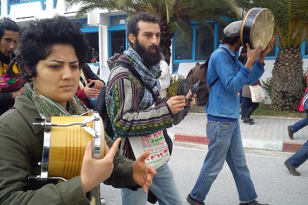 Tunisian-youth-during-a-demonstrartion.jpg