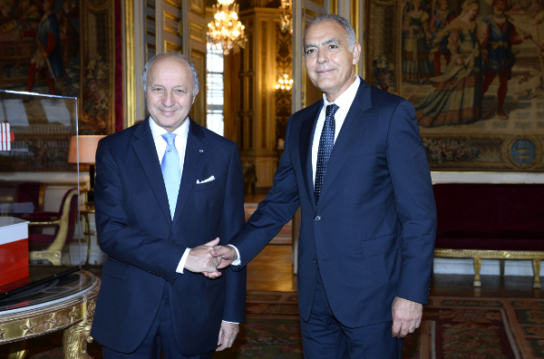 Laurent-Fabius-and-Salaheddine-Mezouar.jpg
