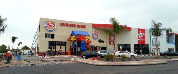Burger-King-Expands-its-Presence-Across-Morocco.jpg