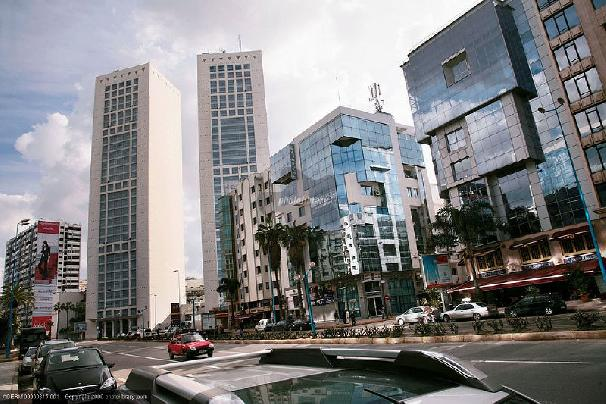 Casablanca-twin-towers.jpg