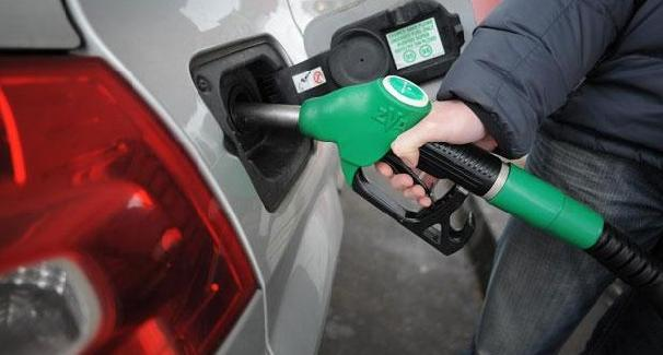 Diesel-Prices-in-Morocco-Are-Lower-than-Worldwide-Average-Report.jpg