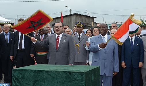 Morocco-Cote-D'Ivoire-King-Mohammed-VI-launch-projects-of-over-8000-low-cost-housing-units-.jpg