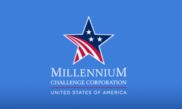 The-Millennium-Challenge-Corporation-MCC.png