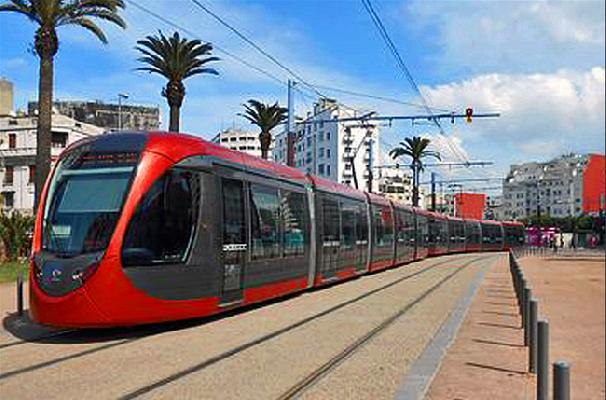 The-tramway-opened-a-year-ago-but-Casablanca-city-managers-say-a-new-rail-line-is-needed-to-ease-congestion-Mohammed-Saadouni-for-Magharebia.jpg