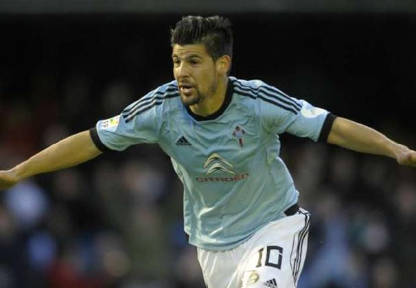 Arsenal-to-Offer-€19-Million-to-Sign-Nolito.jpg