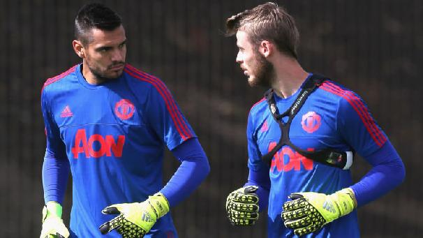 David-James-Says-Sergio-Romero-is-Better-Than-David-De-Gea-at-Man-United.jpg