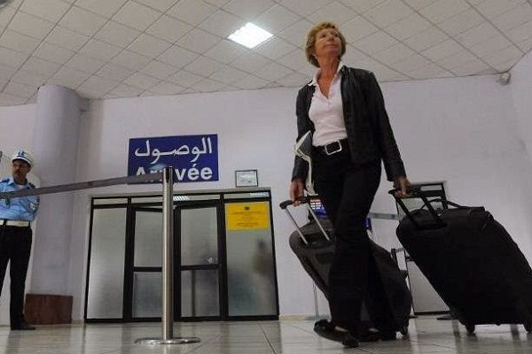 EU-Nationals-Allowed-to-Enter-Morocco-with-Their-ID-cards.jpg