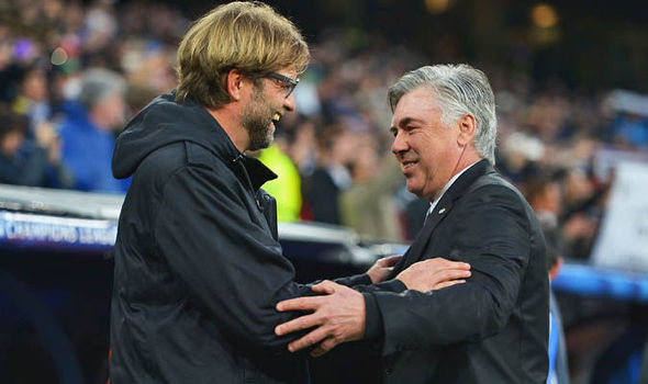 Jürgen-Klopp-and-Carlo-Ancelotti-Favorites-to-Be-New-Liverpool-Coach.jpg