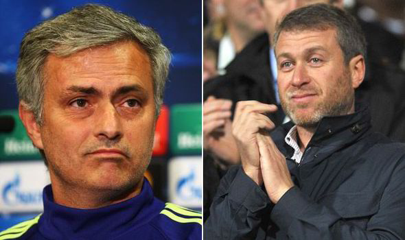 José-Mourinho-Receives-Support-From-Chelseas-Owner-Abramovich.jpg