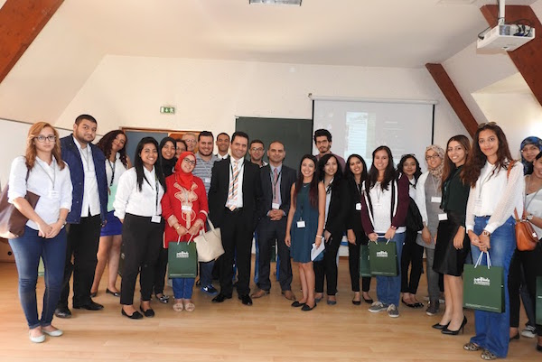 Moroccan-Emerging-Leaders-Share-Their-Experiences-at-AUI-Leadership-Conference.jpg