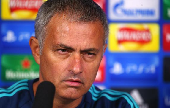 Mourinho-Lashes-out-a-Journalist-Over-'Stupid-Questions'.jpg