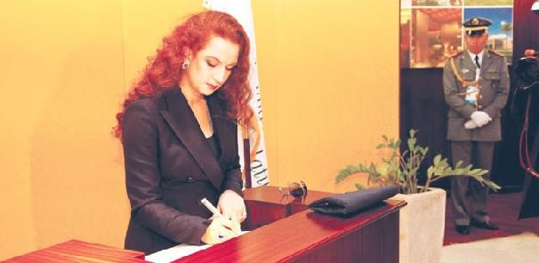 Princess-Lalla-Salma-Visits-Qatar-Foundation-For-Education-Science-And-Community-Development-.jpg