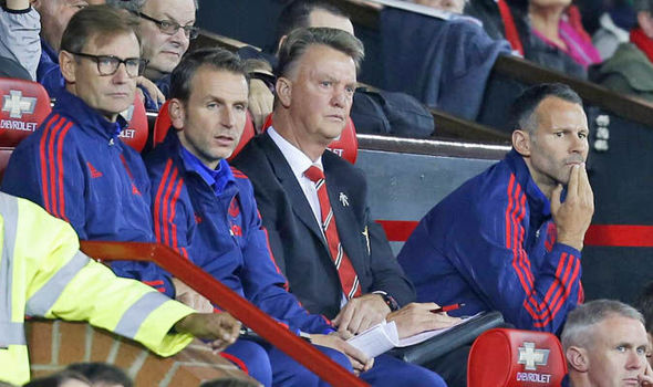 Van-Gaal-Worried-About-Manchester-United's-Injury-Crisis.jpg