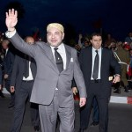 King-Mohammed-VI-Arrives-in-Laayoune-to-Launch-Socio-economic-Projects.jpg