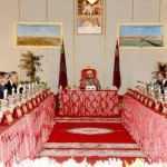 King-Mohammed-VI-Chairs-Council-of-Ministers-in-Laayoune.jpg